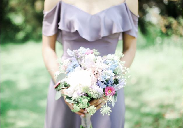 Bridal Party Flowers11