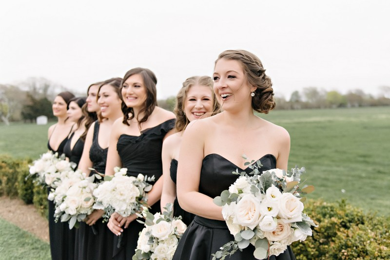 Bridal Party Flowers2