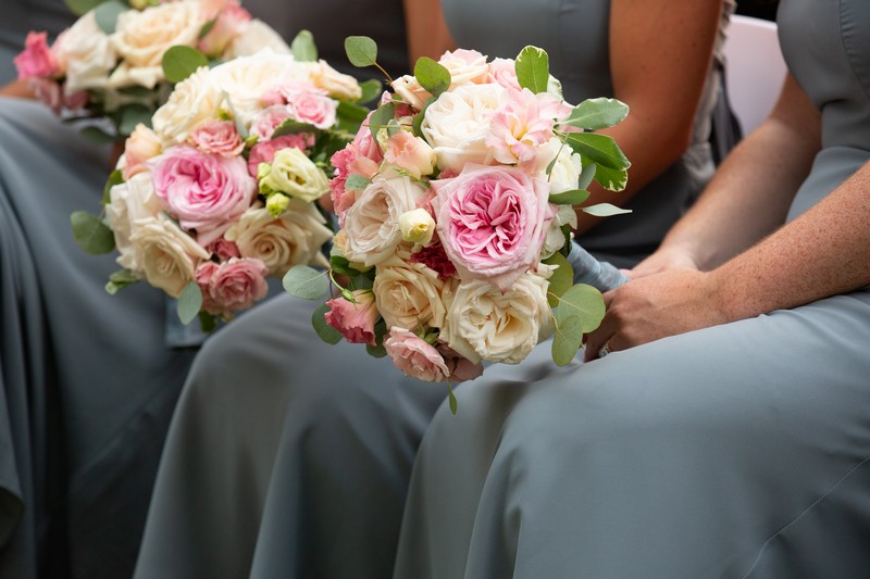 Bridal Party Flowers6